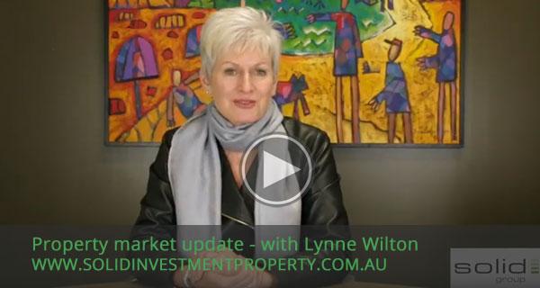 Lynne Wilton