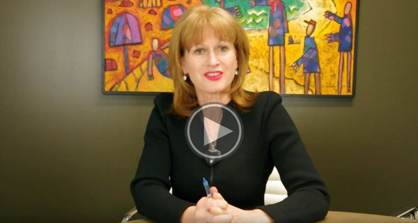 Real Talk Property Market August 2016 with Lynne Wilton