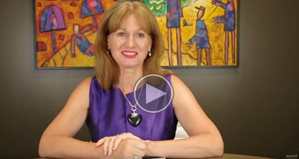 Lynne Wilton All Markets review