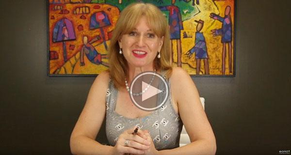 Lynne Wilton Property Market overview