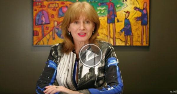 Lynne Wilton Property Market Overview September 2016
