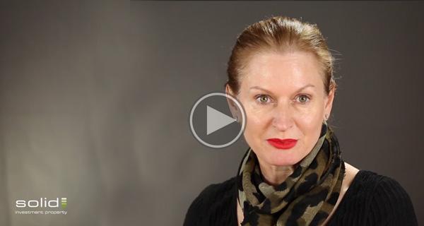 Lynne Wilton Property market update